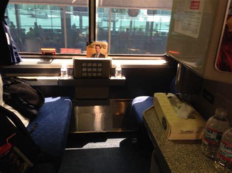 Amtrak Family Bedroom by Amtrak Superliner Family Bedroom Review Www Imgkid
