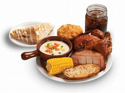 Stampede Dixie Dolly Pigeon Forge Tn Dinner