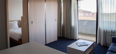 Boot Ameland Vlieland by Hotel Noordsee Ameland Westcord Hotels