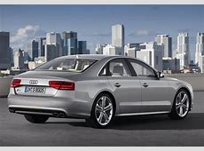 Audi S8 2010 Review, Amazing Pictures and Images – Look