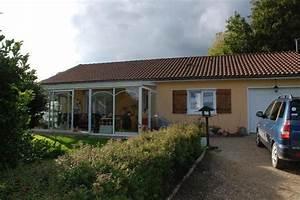 Haus Kaufen In Frankreich : haus in frankreich in st martin en bresse 1 familien ~ Lizthompson.info Haus und Dekorationen