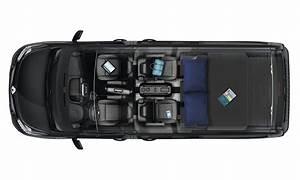 Renault Trafic Escapade : camper renault arriva il trafic spaceclass escapade ~ Medecine-chirurgie-esthetiques.com Avis de Voitures