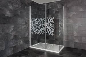 Dusche Umbauen Ebenerdig Kosten : dusche ebenerdig cheap dusche ebenerdig with dusche ~ Michelbontemps.com Haus und Dekorationen