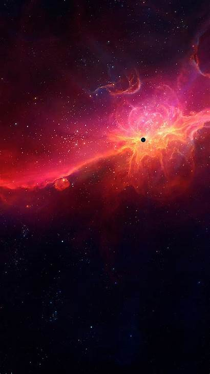 Cosmos 4k Wallpapers Planets Iphone Android Resolutions