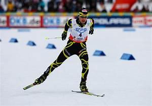 Citroen Select Pontarlier : ski es tu fran ois braud ski ~ Gottalentnigeria.com Avis de Voitures