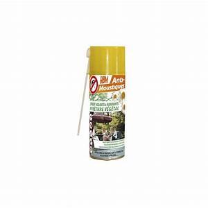 Diffuseur Anti Moustique Naturel : recharge de pyr thre naturel 150 ml pour diffuseur anti moustique ~ Mglfilm.com Idées de Décoration