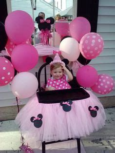 1000 images about anniversaire minnie on minnie mouse minnie mouse and