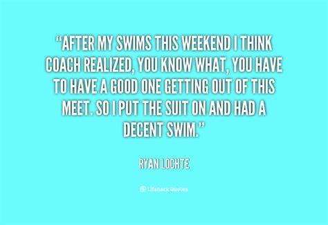 Lochte Quotes Lochte Motivational Quotes Quotesgram