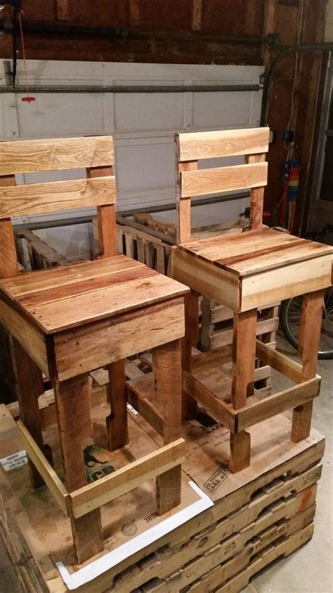 woodworking projects  beginners wood work pinterest