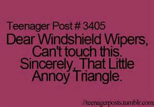 Funny Teenager Post LOL