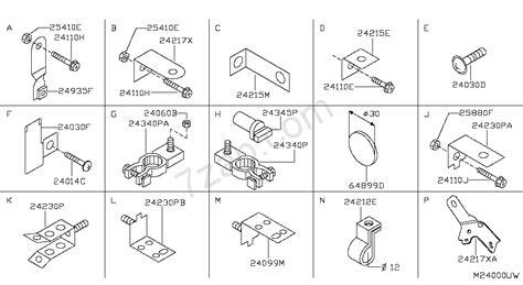 schema elettrico nissan cabstar nissan cabstar wiring