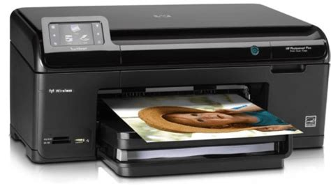 All books are in clear copy here, and all files are secure so don't worry about it. (Download) HP Photosmart B209a Driver