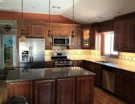 low cost low budget kitchen cabinets low budget kitchen cabinets nagpurentrepreneurs