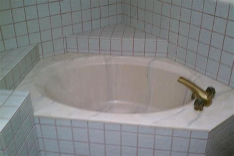 bath tub reglazing bathtub reglazing arizona perma glaze