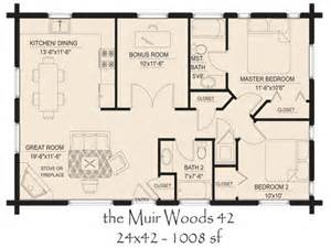 country cabin floor plans log cabin with open floor plan log door open country cabin floor plans mexzhouse