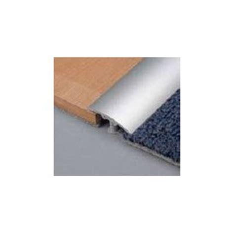 door transition strips multifloor aluminium door threshold transition strips for 0 12mm difference in floor levels