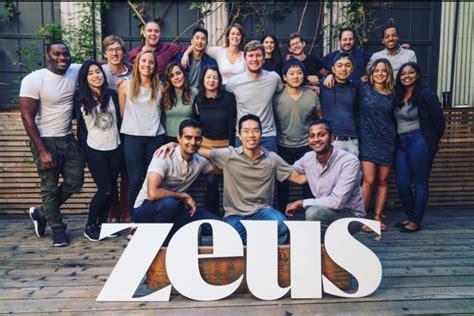 zeus raises 24m to make you a living as a service landlord