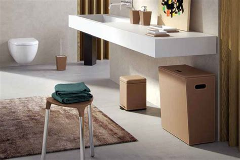 verona mobile mobili bagno verona mobili bagno di design materia di