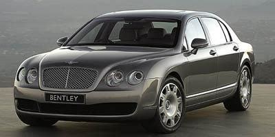 auto body repair training 2006 bentley continental flying spur on board diagnostic system 2006 bentley continental flying spur for sale in pittsburgh scbbr53w76c038430 rohrich automotive