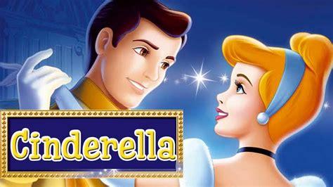 Cinderella Full Movie In Hindi