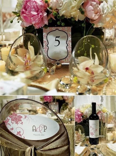 25 best ideas about victorian wedding themes victorian theme victorian