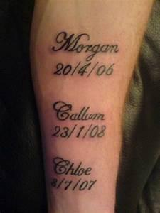 HALAAH IO: Name Tattoos Designs For Girls