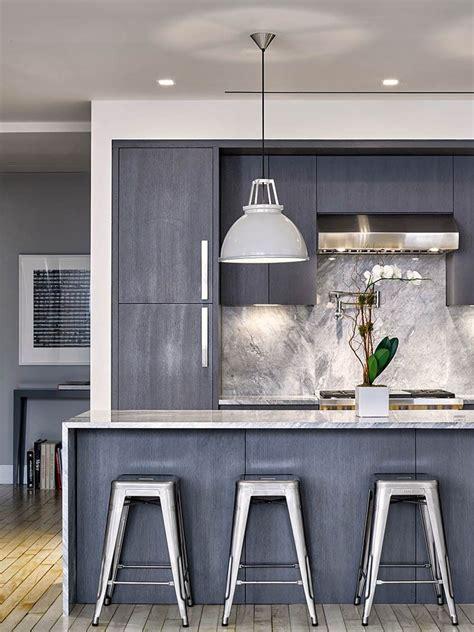 palette profile  kitchen  deep greys quartzite
