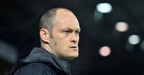 The lowdown on Sheffield Wednesday's next opponents ...