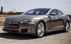 Tesla Model X Prix Ttc : tesla model s les prix baissent les versions 75 et 75d deviennent plus abordables ~ Medecine-chirurgie-esthetiques.com Avis de Voitures