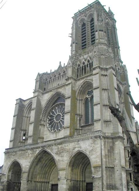 le bureau soissons cathédrale gervais protais soissons 1479
