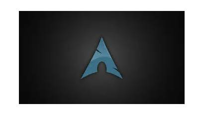 Linux Arch Wallpapers Desktop Mobile
