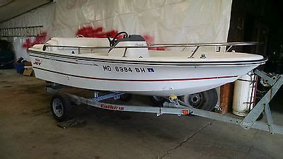How To Winterize A Boston Whaler Jet Boat by Boston Whaler Jet Boat Boats For Sale