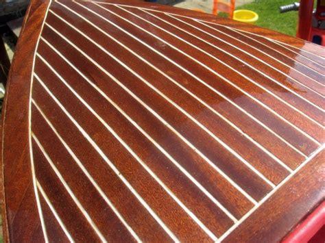 sustainability  veneer wood woodguideorg