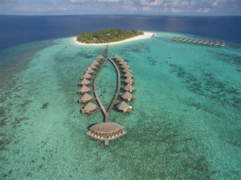 Best Sale 81% [OFF] Angaga Island Resort And Spa Maldives Islands Room