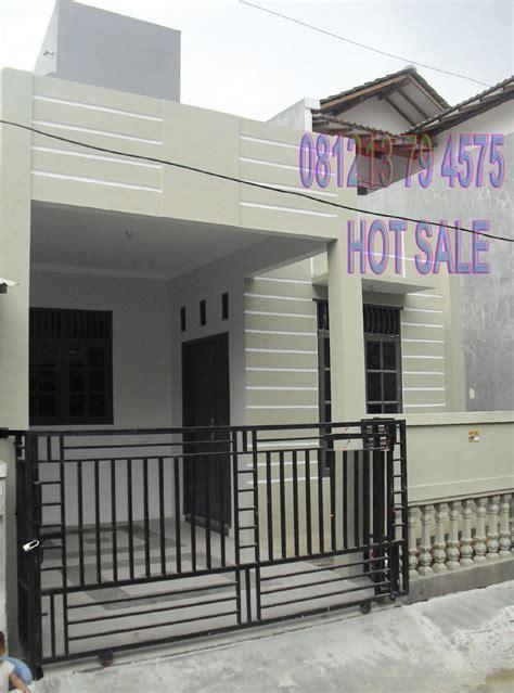 desain rumah minimalis pintu samping desain rumah
