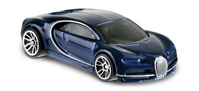 Explore engineering excellence with the lego® technic™ 42083 bugatti chiron advanced building set. 236 - 2019 Hot Wheels HW Exotics - 2016 Bugatti Chiron Die ...