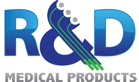 R&d Medical  The Best Medical Electrodes And Hydrogels
