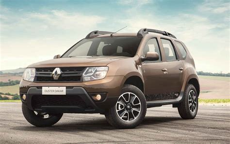 renault duster 2018 renault duster changes specs release date price