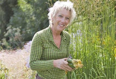66 Best Images About Carol Kleins Cottage Garden On