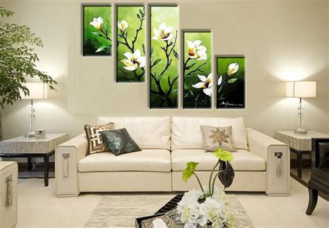 paintings for living room decor canvas painting ideas on