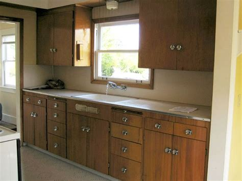 kitchen cabinet makeover http modtopiastudio com low budget ideas for kitchen cabinet