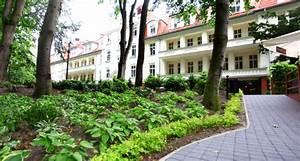swinemunde hotel kaisers garten i cesarskie ogrody With französischer balkon mit kurhotel kaisers garten swinemünde