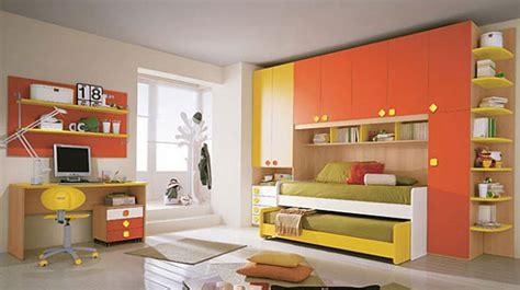 20 Girls Bedroom Ideas With Pictures