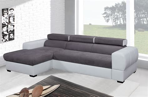 test canapé convertible test canap convertible eames compact sofa replica with