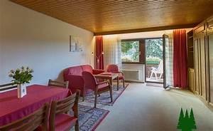 Wohnung Titisee Neustadt : ferienwohnung typ b drei tannen titisee ferienappartments und pension ~ Orissabook.com Haus und Dekorationen