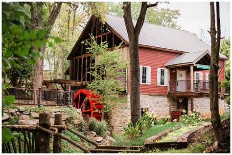 millstone wedding venue limestone tn east tn wedding