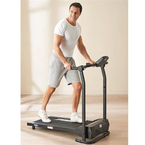 tapis de course pas cher pliable 28 images bentley fitness tapis de course pliable et