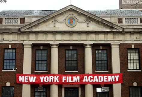 New York Film Academy Facade New York, Ny. What Is Disability Insurance. Creative Thinking Courses Payday Loan Reno Nv. Free Online Medical Assistant Classes. Unsecured Business Loan Lenders. Windows Task Scheduler Alternative. American College Of Acupuncture. Live In Nanny Los Angeles Sprague High School. Laguna Niguel High School Locksmith For A Car