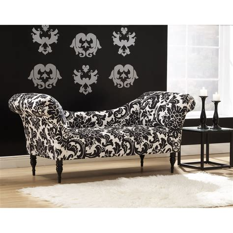 protection chaise furniture floral sofas slipcovers design for