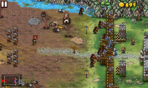 siege windows fortress siege ubráňte svoj hrad pred barbarmi